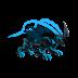 Dragón Runa   Rune Dragon