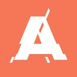 AdVentures Digital Agency logo