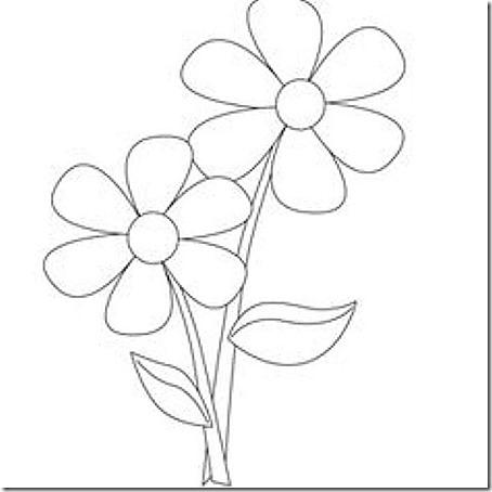 flores masdibujos  (17)