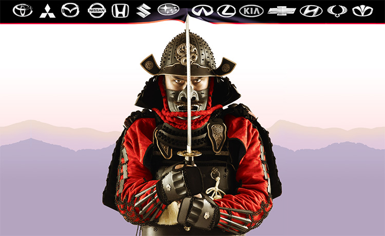 consulting-branding_samurai (1).jpg