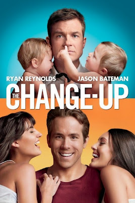 The Change-Up (2011) BluRay 720p HD Watch Online, Download Full Movie For Free