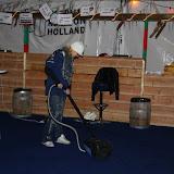 Sinterklaas bij de schaatsbaan - IMG_0441.JPG