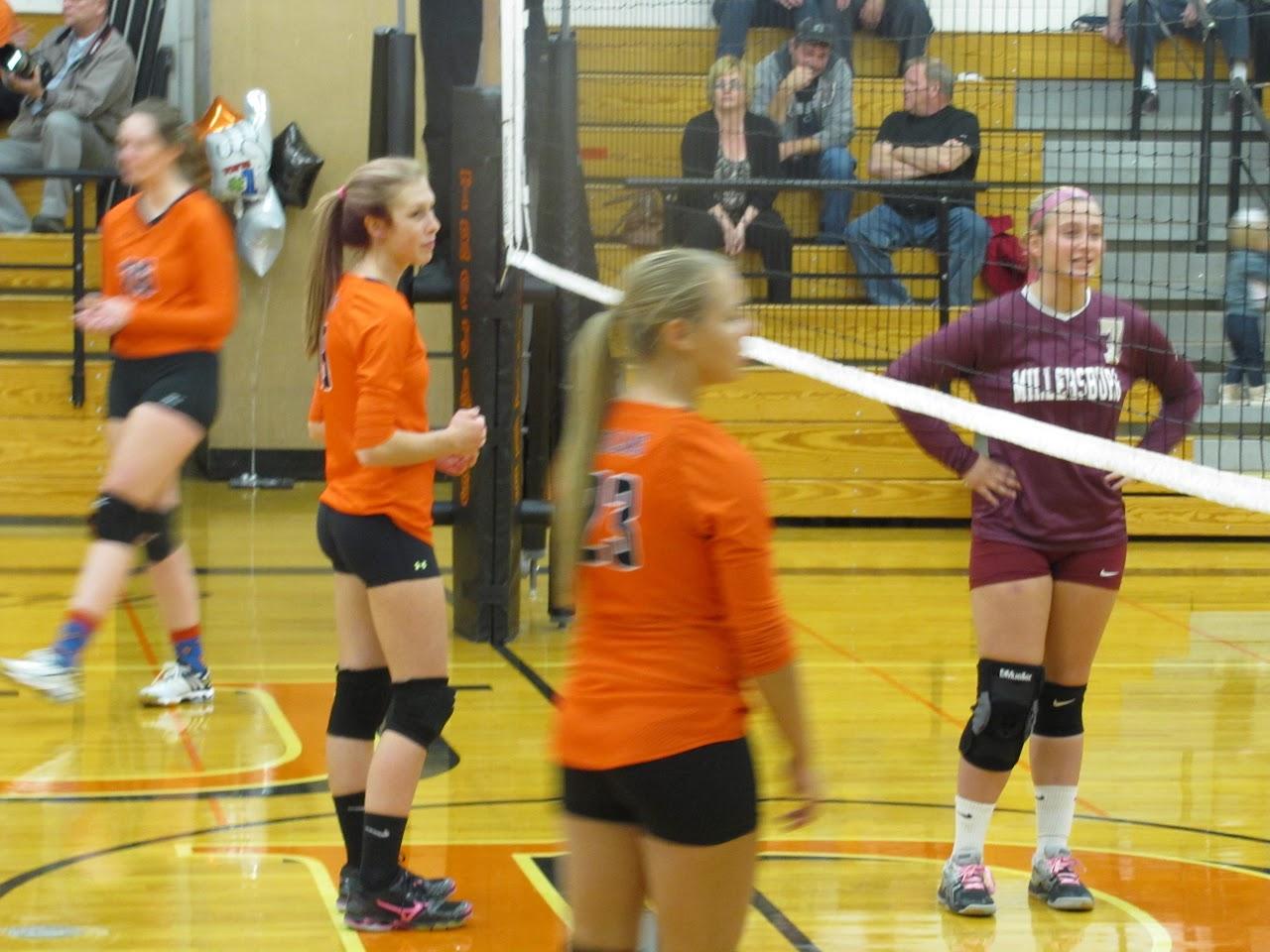 Volleyball-Millersburg vs UDA - IMG_7531.JPG