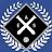 Bayley Frise avatar image