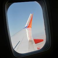 Seabase 2012 - 2012%7E07%7E24 5 Plane Wing.jpg