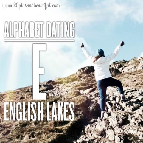 Alphabet dating bloggers