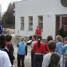 Zbiranje papirja, Ilirska Bistrica 2006 - KIF_8516.JPG