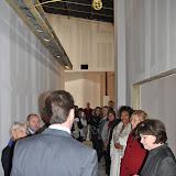 U of A System President Dr. Donald Bobbitt Visit - DSC_0225.JPG