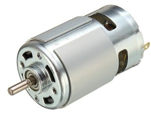 dc_motor_rs775_sample.jpg