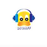 djdaff02.JPG