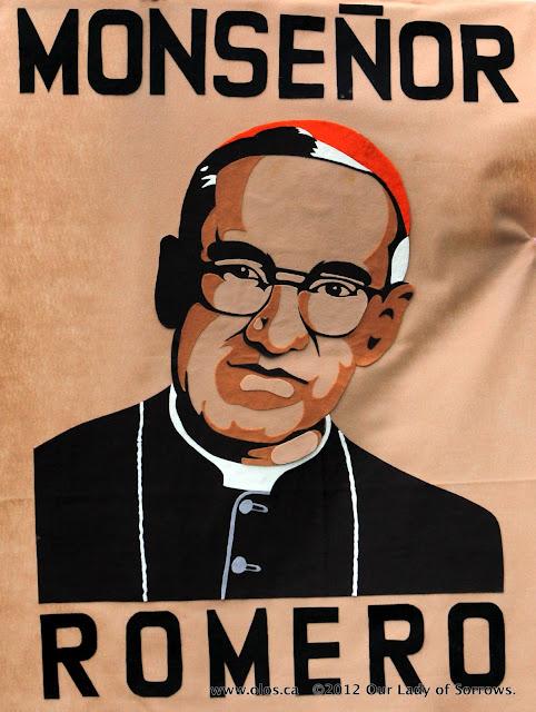Romero - IMG_2154.JPG