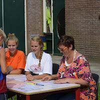 Kinderspelweek 2012_016