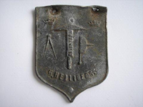 Naam: H. HeiligersPlaats: DeventerJaartal: 1927