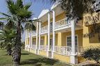 Фото 5 Euphoria Palm Beach Resort ex. Majesty Club Palm Beach
