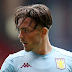 Aston Villa v Brighton: Confident hosts worth backing to continue flying start