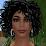 Lynne Berrett's profile photo