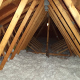 Roof and Structure - DSC01750.JPG
