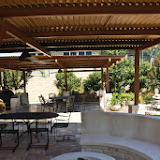 Adjustable Patio Covers - Marchiori_Solara_7300%2B%25282%2529.jpg