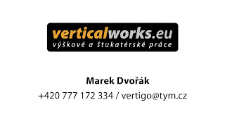 arteport_vizitky_petr_bima_00021