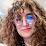 liliana ramirez acosta's profile photo