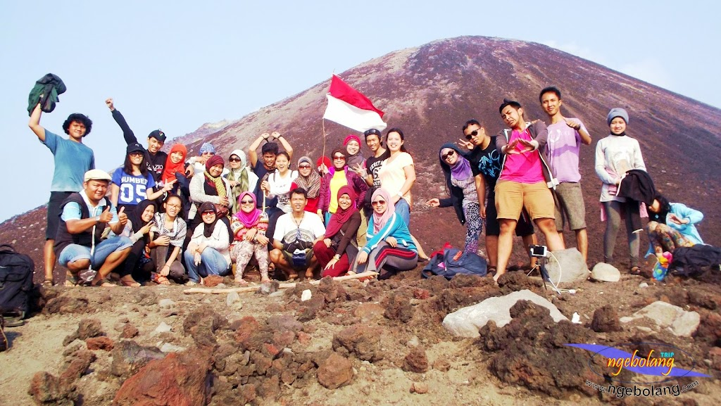 krakatau ngebolang 29-31 agustus 2014 pros 33