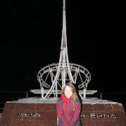 ekaterinburg-047.jpg