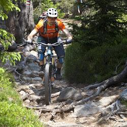 Manfred Strombergs Freeridetour Ritten 30.06.16-0705.jpg