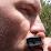 Josh Britton's profile photo