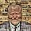 Elder Drew's profile photo