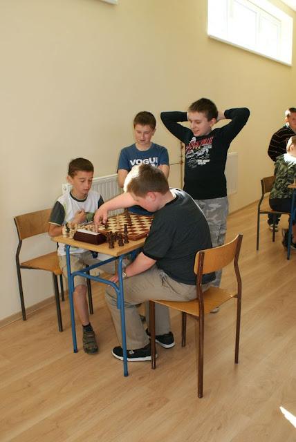 Zawody szachowe 20 maja - DSC00659_1.JPG
