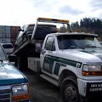 celica tow truck 014.JPG