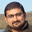 Vikram Rajan's profile photo