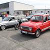 Classic Car Cologne 2016 - IMG_1104.jpg