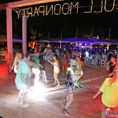 event phuket Full Moon Party Volume 3 at XANA Beach Club089.JPG