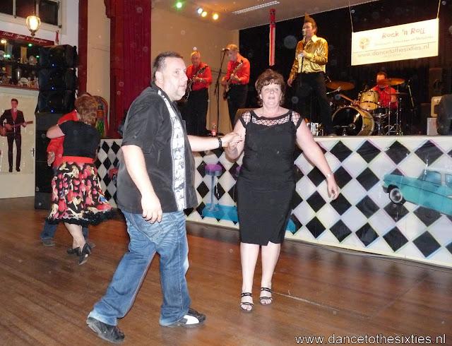 15 jaar dance to the 60's rock and roll dansschool voor danslessen, dansdemonstraties en workshops (477).JPG