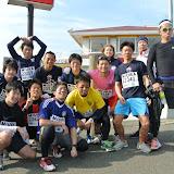 2013年1月〜3月活動Photo