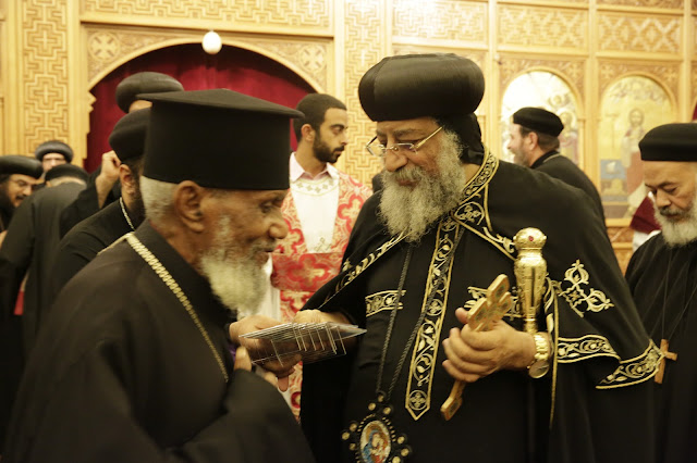 H.H Pope Tawadros II Visit (4th Album) - _09A9428.JPG