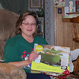 Christmas 2011 - 115_1071.JPG