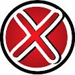 X-Games B
