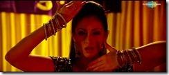 Sadha Hot12
