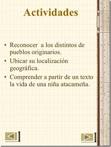 pueblos-originarios-de-chile-3-728