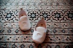 Foto 0112. Marcadores: 15/08/2009, Casamento Marcella e Raimundo, Rio de Janeiro