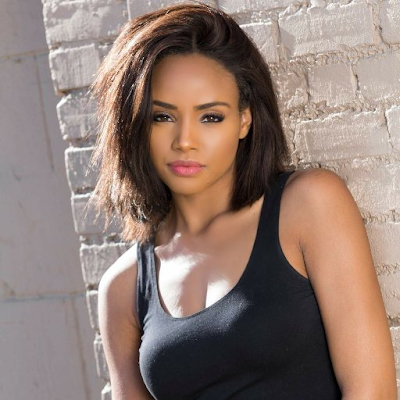 Meagan Tandy Biography, Wiki, Age, Height & Life Story