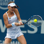 Agnieszka Radwanska - 2015 Bank of the West Classic -DSC_0666.jpg