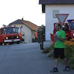 2014-07-19 Gruppenübung Mistlberg 4_TLF (2).JPG