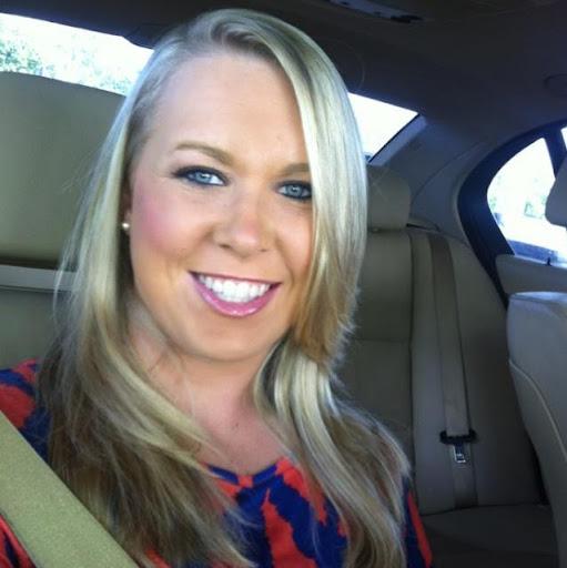 Danielle Conrad