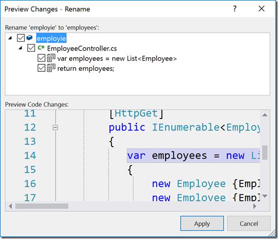 employee-preview-dialog