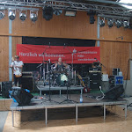 Kehlenbacher Rock-Nacht_130615__001__Start.JPG
