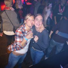 Erntedankfest 2015 (Freitag) - P1040140.JPG