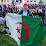 samir houassi's profile photo
